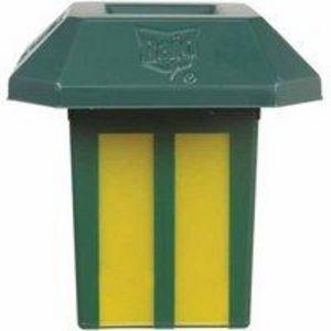 Raid Disposable Yellow Jacket Trap
