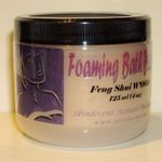 Skindecent Foaming Bath Butter