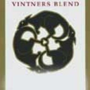 Ravenswood , Vintners Blend Merlot, 1999
