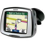 Garmin StreetPilot Portable GPS Navigator