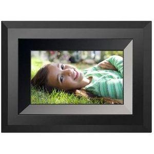 Kodak EasyShare SV811 Digital Picture Frame