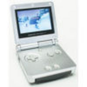 Nintendo Game Boy Advance Console