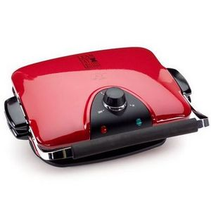 George Foreman G5 Indoor Grill