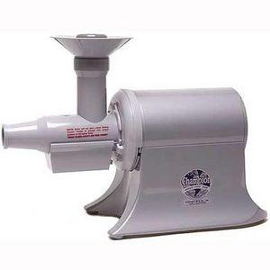 Champion Household Juicer G5-NG-853-S