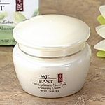Wei East White Lotus Moonlight Recovery Cream