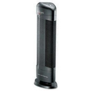 Ionic Pro Turbo Air Purifier