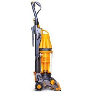 Dyson DC07 All-Floors Cyclone Vacuum