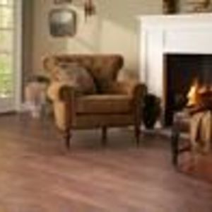 Harmonics Glueless Laminate Flooring