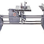 Shopsmith Mark V Woodworking System
