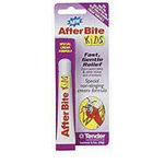 After Bite Kids