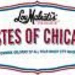 Lou Malnati's Frozen Pizza (gift package)