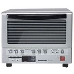 Panasonic 7.2-Quart 1300-Watt Infrared Toaster Oven