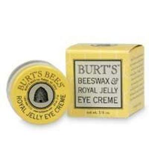 Burt's Bees Royal Jelly Eye Creme