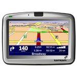 TomTom GO 510 Portable Bluetooth GPS Navigator