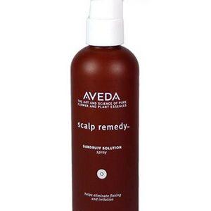 Aveda Scalp Remedy