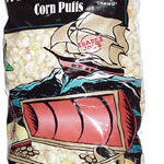 Buccaneer Joe's (Trader Joe's) - White Cheddar Corn Puffs