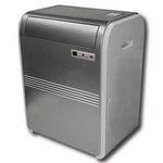 Haier 7,000 BTU Portable Air Conditioner