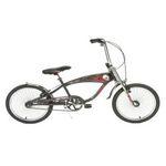 "Huffy Pork Chopper 20"" Bicycle"