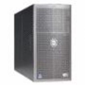 Dell PowerEdge 2800 Server