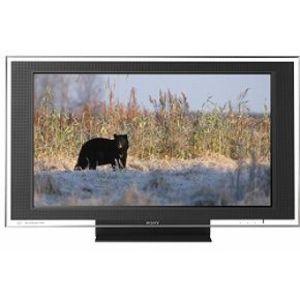 Sony - BRAVIA KDL-52XBR4 Television