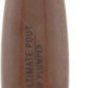 Ulta Ultimate Pout Lip Plumper