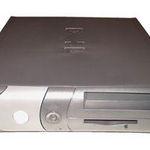 Dell Optiplex GX260 desktop computer
