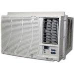 Maytag 18,000 BTU Air Conditioner