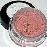 Joelle Cosmetics Mineral Blush - All Shades