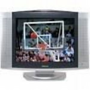 Emerson - 20LCD Television