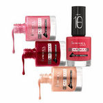Rimmel London Nail Polish - All Products