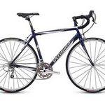 Specialized Roubaix Elite Bike