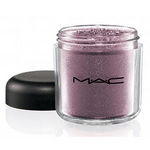 MAC Pigment - All Shades
