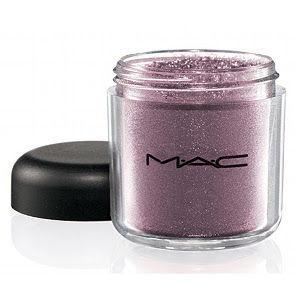 MAC Pigment - All Shades