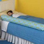 One Step Ahead Portable Bed Bolster