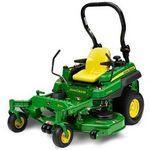 John Deere ZTrak 700 Series Riding Mower