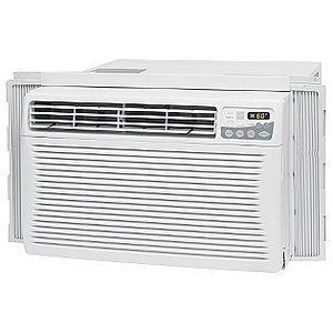 Kenmore PLASMaire Air Conditioner