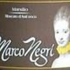 Marco Negri ,