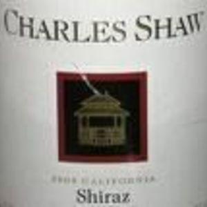 Charles Shaw (2 Buck Chuck) , 2006