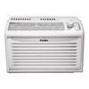 Haier 5,200 BTU Air Conditioner