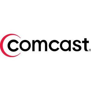 Comcast High Speed ISP