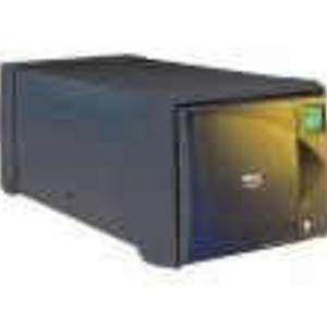 Dell PowerVault 120T DLT-7000