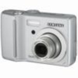 Samsung - S630 Digital Camera