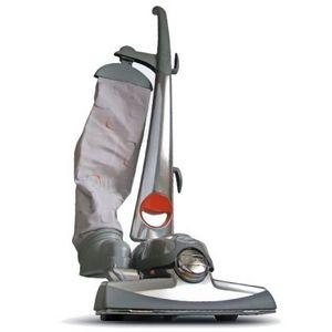 Kirby Sentria Vacuum