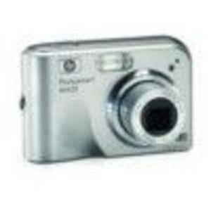 HP - Photosmart M415 Digital Camera