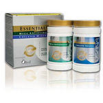 USANA Vitamin Supplements