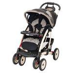 Graco Quattro Tour Deluxe Stroller