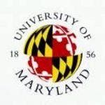 University of Maryland  - Legal Studies