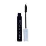 Maybelline Full 'N Soft Washable Mascara