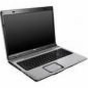 HP Pavilion DV9000 Notebook PC