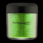 MAC PRO Glitter and Pigment - All Shades